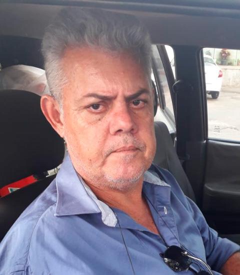 José Carlos Leão