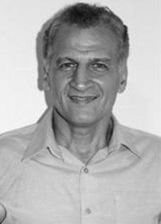 Euclésio Ferreto