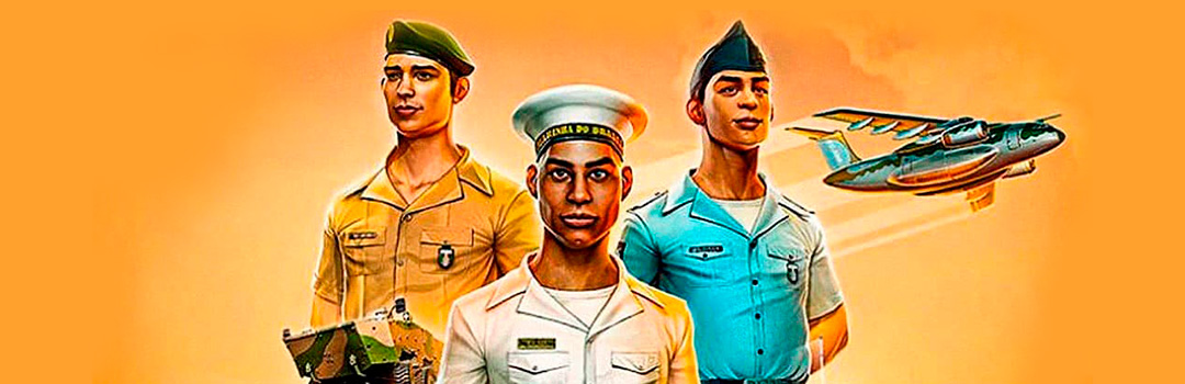 Junta de Serviço Militar